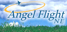 Angel Flights Northeast
